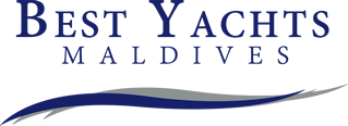 Best Yachts Maldives